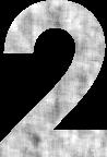 有限会社カミノ 正式受注 ナンバー2