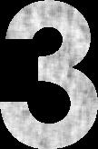 有限会社カミノ 正式受注 ナンバー3